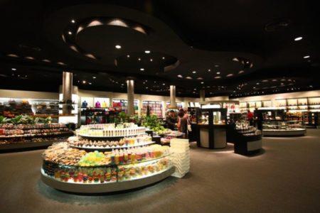 Gems Shopping Gallery Bangkok