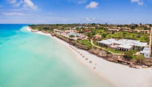 Nungwi Zanzibar Vacay Deals